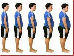 obesidadeinfantil