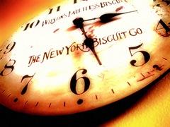 biscuitclock720