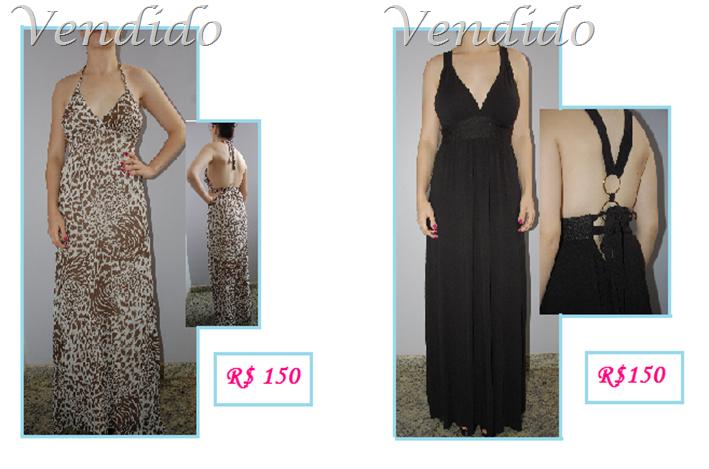 bazar vestidos 2