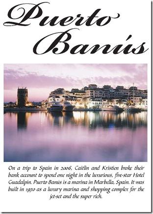 puerto_banus