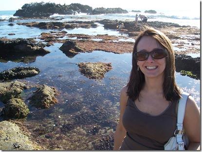 CA Trip Fall 2006 055