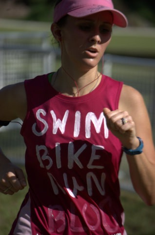 [Triathalon Relay 044[3].jpg]
