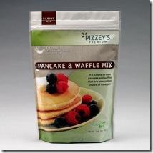 pancakewaffle210