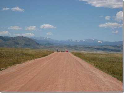 Wild_West_Relay_Pic2
