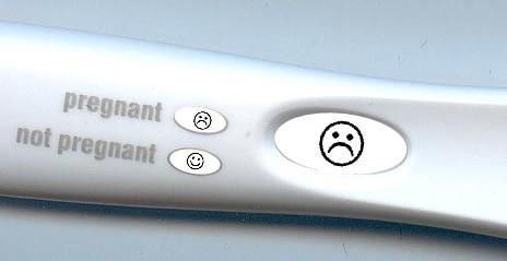 """pregnancy"