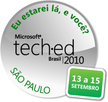 teched_250x250