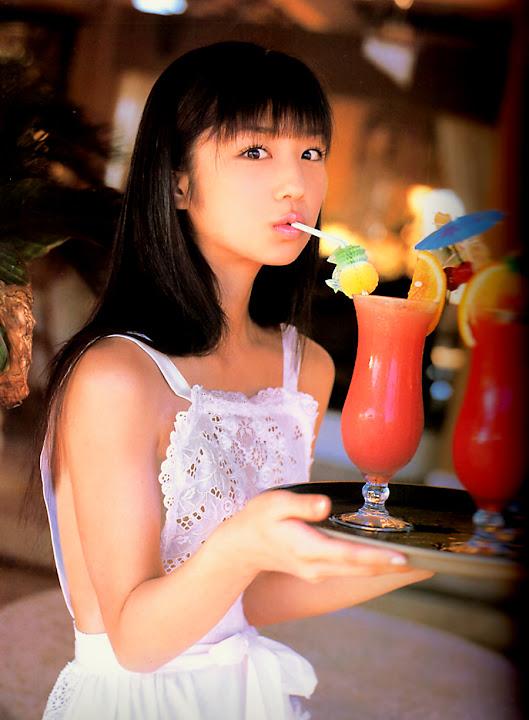 Yuko Ogura, 小倉優子 yuko055.jpg