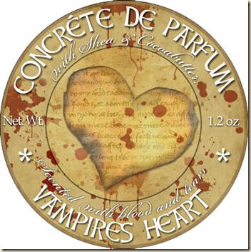 VampiresHeart2blutig Kopie