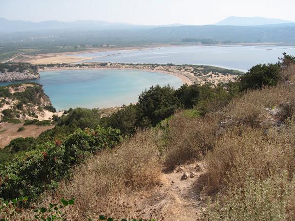 Blog de voyage-en-famille : Voyages en famille, Pylos