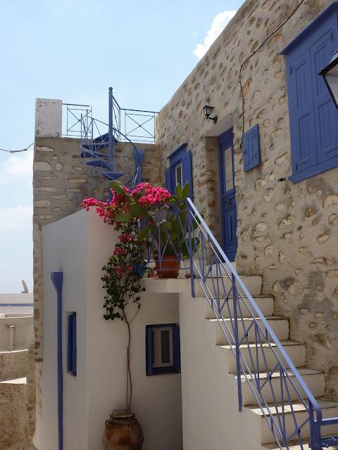 Blog de voyage-en-famille : Voyages en famille, Journée citadine