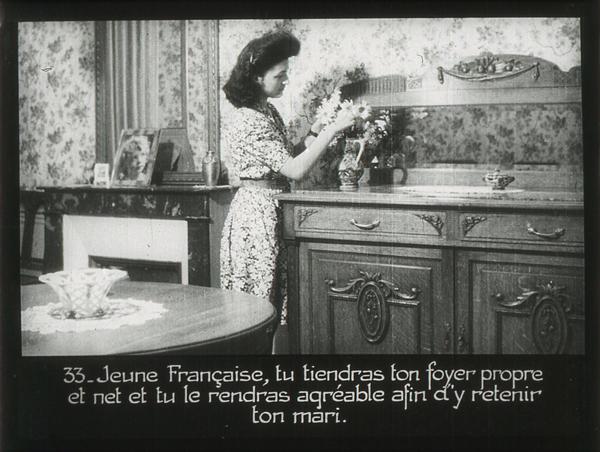 Films fixes et publicités de quartier sur www.filmfix.fr : L'alcoolisme
