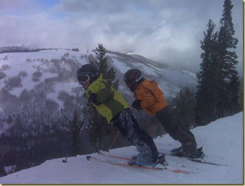 skiday3
