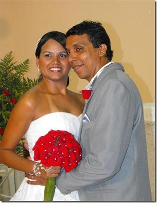 Casamento Fabinho e Letícia (43) (Medium)