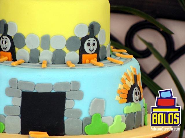 [bolos thomas e seus amigos, bolos fabiana correia, bolos maceió-al[4].jpg]