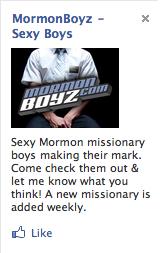 MormonBoyz