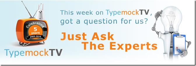 Hp-experts-header[1]