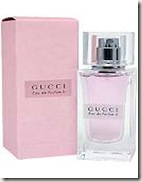gucci-parfum-ii-eau-de-parfum-spray-30ml
