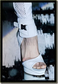 Gucci-Spring-Summer-Shoes