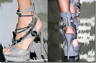 gucci-spring-2010-shoes3