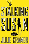 stalking-susan