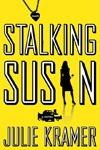 stalking-susan