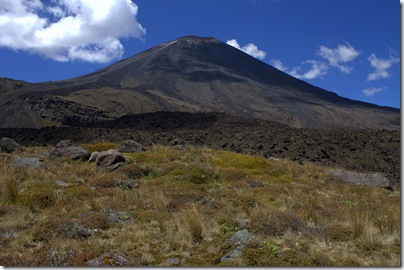 Tongariro Alpine Crossing 154.CR2