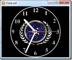 ClockError0