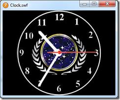 ClockError1