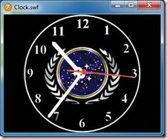 ClockError2
