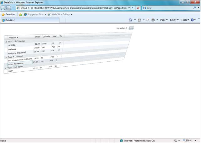 datagrid3d-sh