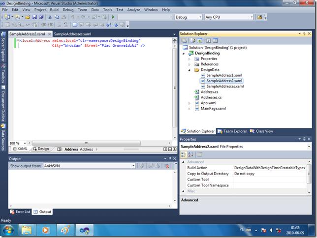 Binding_Design_Data_2