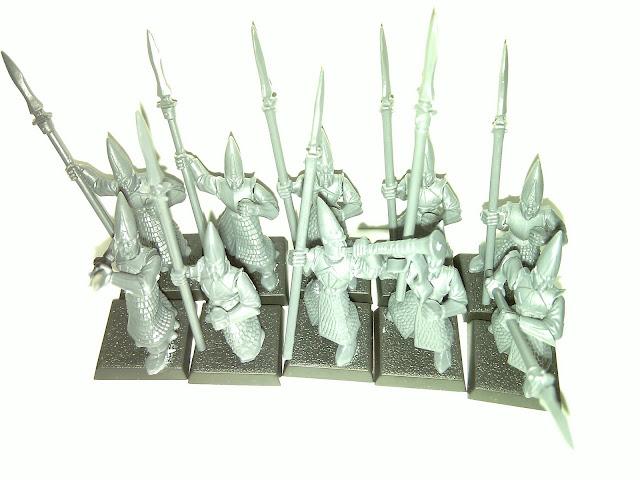 [CDA#1] Aux Armes ! Les bucherons de chrace ! IMAG0071