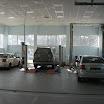 Оборудвани сервизи - Lexus В.Търново
