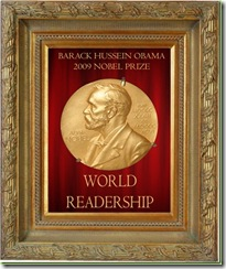 framed world readership-CENTAU copy_thumb[2]