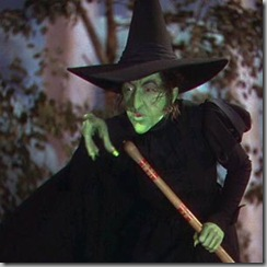 wickedwitch_oz