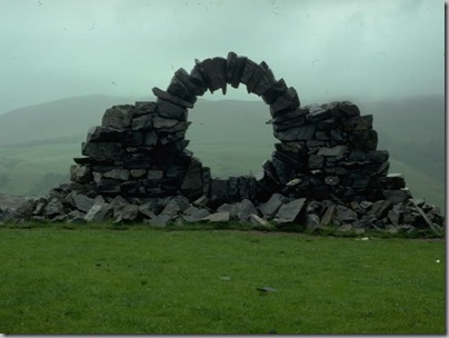 andy goldsworthy23