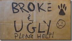 broke-ugly1