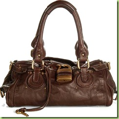 padington bag