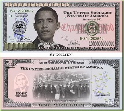 TrillionDollar-Bill