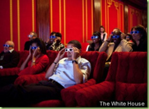 s-WHITE-HOUSE-THEATER-large
