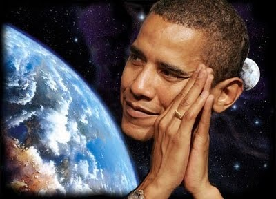 obama planet