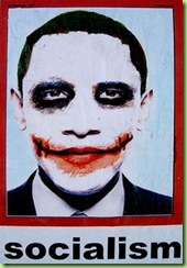 obama-joker