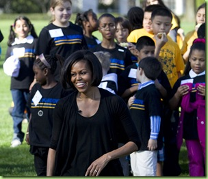 2010-04-01-MICHELLEOBAMA