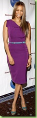 Tyra-Banks-purple-2