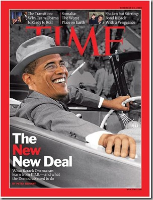 the-new-deal-obama-time