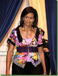 20090508_obama_560
