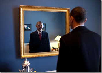 Jan. 20, 2009