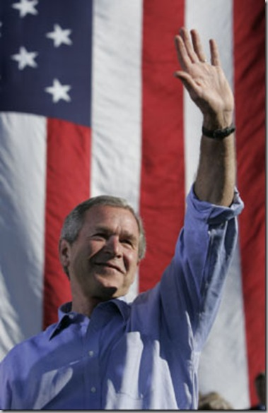 BUSH-FLAG-WAVE2