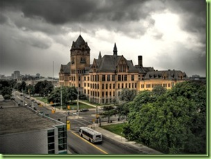 old-main-wayne-state_thumb[2]