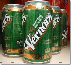 656px-vernors_gingersoda